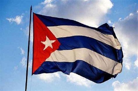 consolato cubano italia savona la figlia di che guevara ospite dell associazione