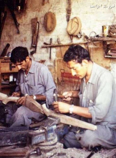 Cottage Industry by Funzug Booming Cottage Industry In Pakistan