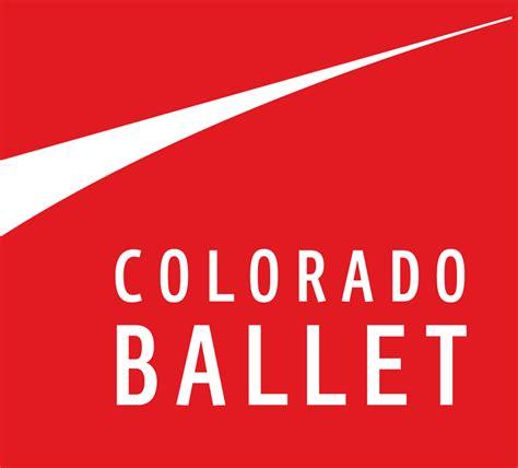 colorado ballet wikipedia
