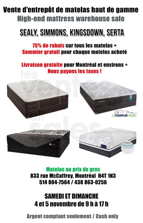Warehouse Mattress Sale by Mattress Store Sales 28 Images Related Keywords