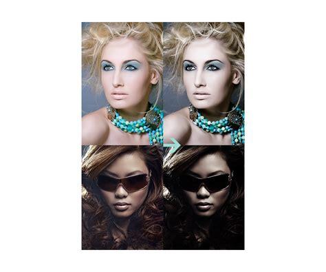 design fashion photoshop buy photoshop action magazine look photoshop action