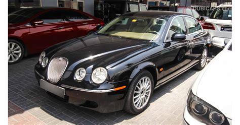how cars run 2008 jaguar s type parking system jaguar s type 3 0 for sale aed 15 000 black 2008