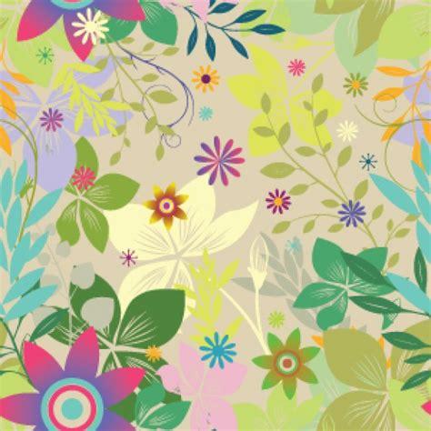 seamless pattern freepik colorful seamless pattern background vector free download