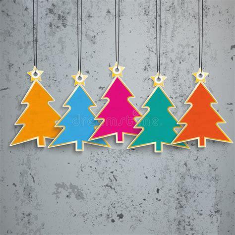weihnachtsbaum preis my blog