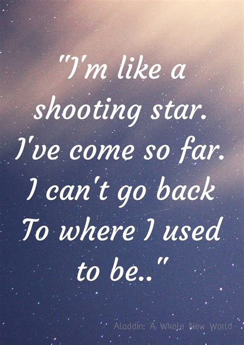 theme song quotes disney gave us some good quotes click here to read more