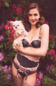 Maggie Gyllenhaal For Provocateur by On 595 Pins