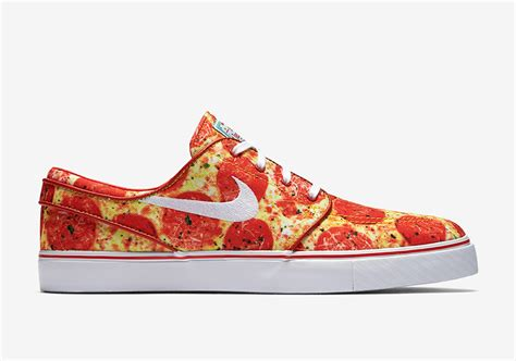 nike sb new year release nike sb janoski pizza release date sneakernews