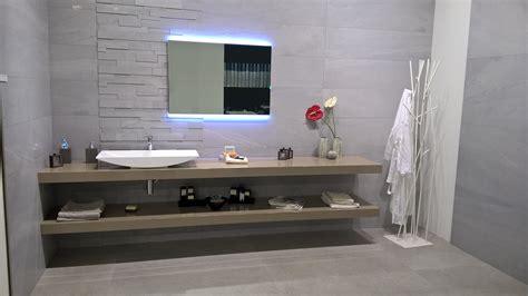 edmo arredo bagno edmo mobili bagno great gullov mobili per bagno edmo