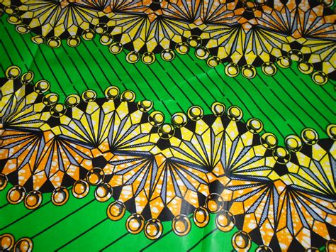 african print upholstery fabric african wax print cotton fabric