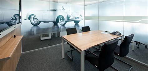 Porsche Consulting Gmbh by Referenz Porsche Consulting Gmbh Bietigheim Bissingen