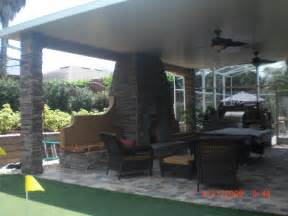 the patio orlando orlando pool builders birck paver patios outdoor