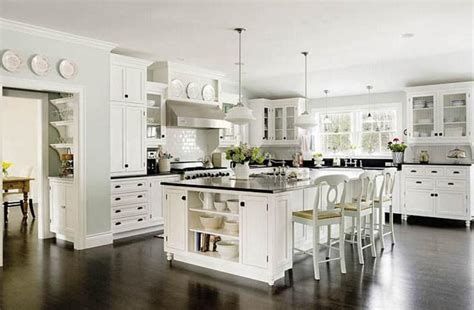 Home Depot Design Your Kitchen by Cute White Kitchen Cabinets Home Depot Greenvirals Style