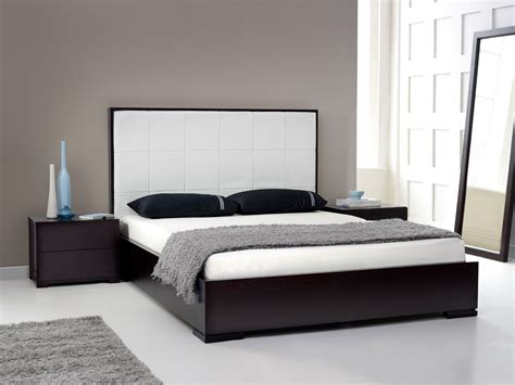 modern bed furniture our modern bedroom furniture