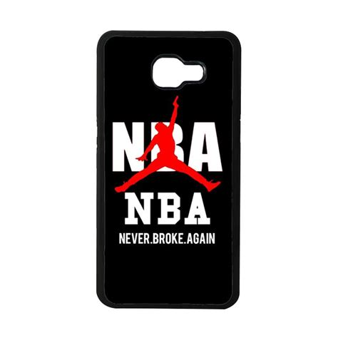Logo F0248 Casing Hp Samsung Galaxy J7 Prime Custom Cas jual cococase nba youngboy never again logo z5268 casing for samsung galaxy j7 prime