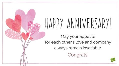 Wedding Anniversary Quotes For A Special by Milestone Marriage Anniversary Wishes For A Special