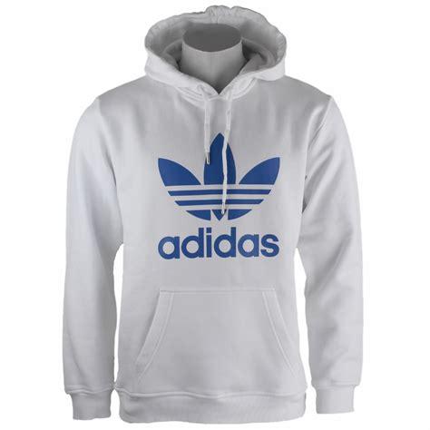 Jaket Hoodie Sweater Adidas Starwars Abu Premium Buy Cheap Adidas Hoodie White