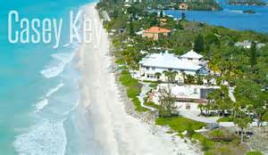 casey key florida map casey key real estate for sale myfloridahomehunt