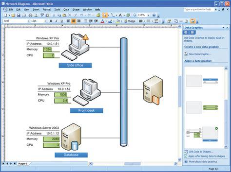 microsoft visio updates microsoft office visio descargar