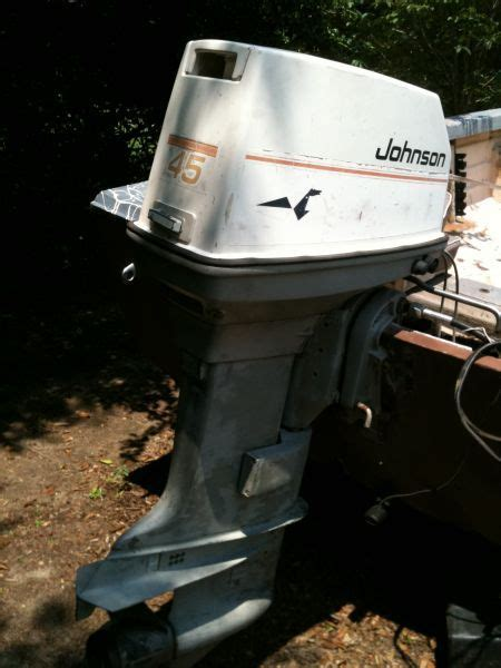 used mercury outboard motors for sale in louisiana the 25 best outboard motors for sale ideas on pinterest
