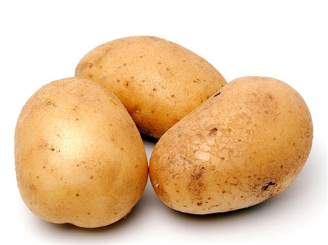 Pictures Of Potatoes by Potato Quiz Britannica