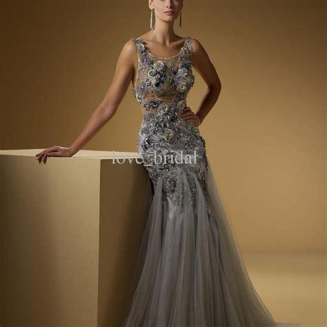 Wedding Dresses Macys by Macy S Wedding Dress Wedding Dress