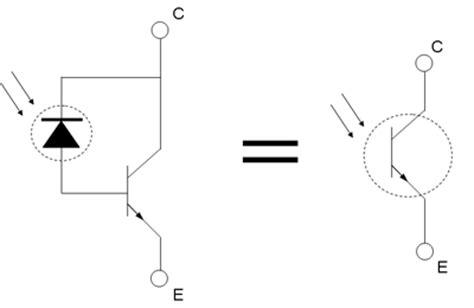 photodiode vs photoresistor photodiode vs phototransistor 28 images photodiode vs phototransistor free microcontroller