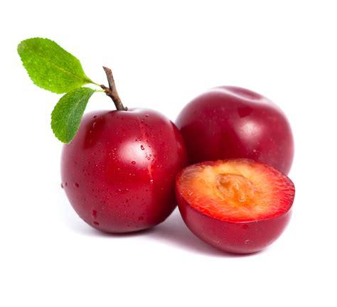 imagenes ciruelas rojas comprar ciruelas comprar fruta recapte fruta y