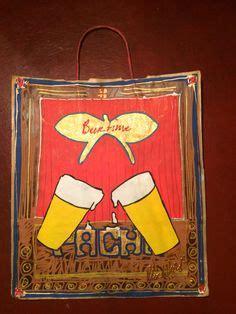 Pacha Bag Pacha by Pacha Bag The Pacha