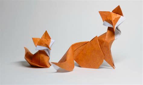 origami otaku