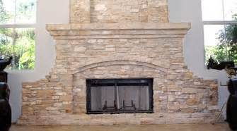 flagstone fireplace fireplace mantel fireplace surrounds fireplace mantel