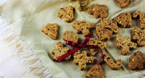 Walnut Kacang Kenari 250 Gr cooking club speculaas kenari