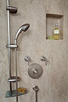 Shower Dupon By Sj Home why your home needs a solid surface shower dupont corian