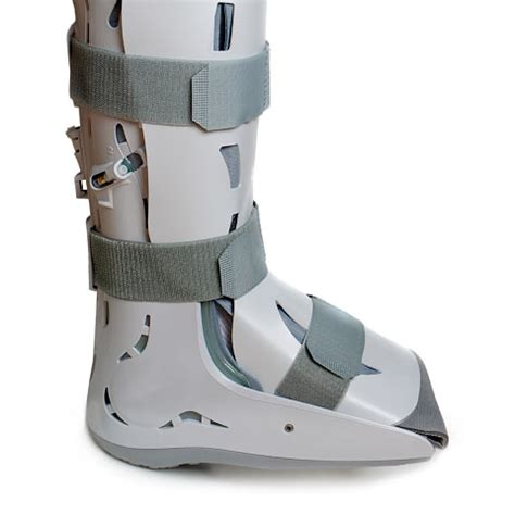 foot stress fracture boot walking boot for stress fracture 28 images