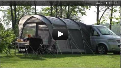 motorhome drive away awning review outwell touring drive away awnings ukcsite co uk motorhomes and cervans forum