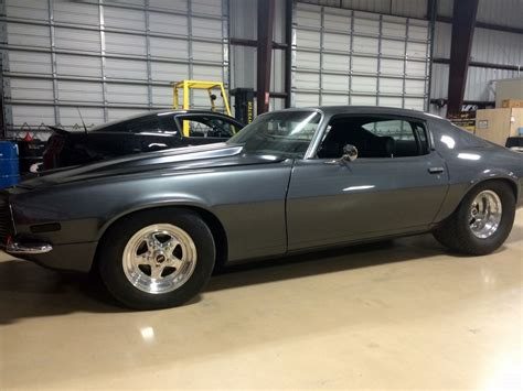 72 charger parts 72 dodge charger wiring diagram 72 dodge power wagon parts