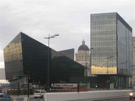liverpool architecture  building pictures