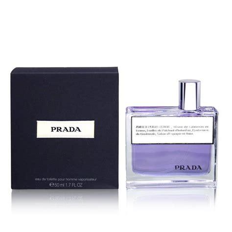 buy prada pour homme by prada basenotes net