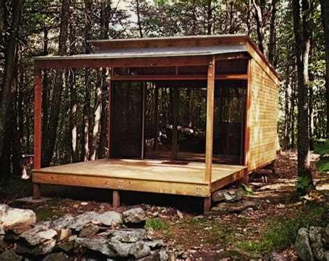 Diy Tiny House Kits shelter kit offers affordable diy and quality green small