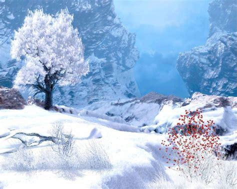 google wallpaper winter scenes pin by 193 gi bandura on i love you winter pinterest