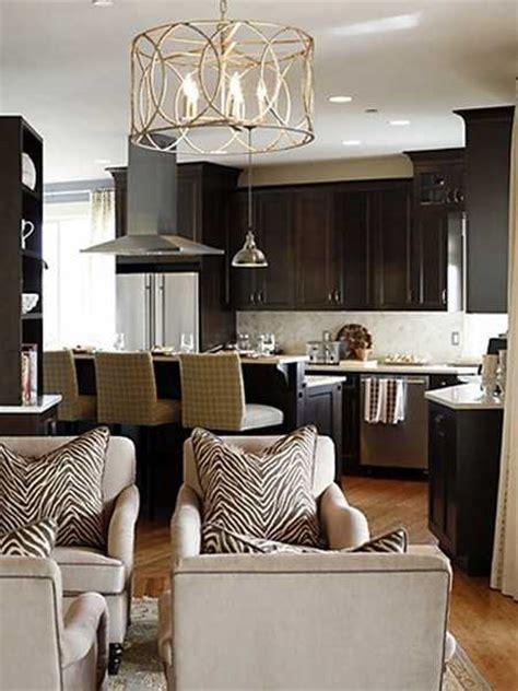 modern living room decorating ideas incorporating zebra