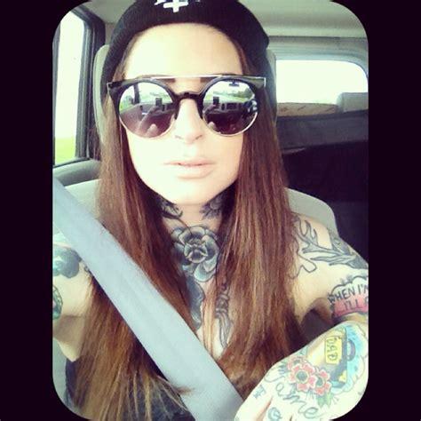 ashley bennett tattoo tue oct 15 2013 tattoos by
