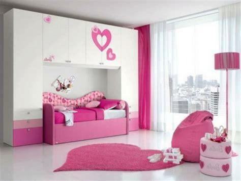Runder Rosa Teppich by Teppich In Rosa Eine Sch 246 Ne Farbe F 252 R Den Boden