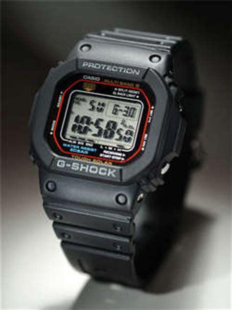 G Shock Dw 5600tb 6 Original gw m5600 g shock wiki casio resources