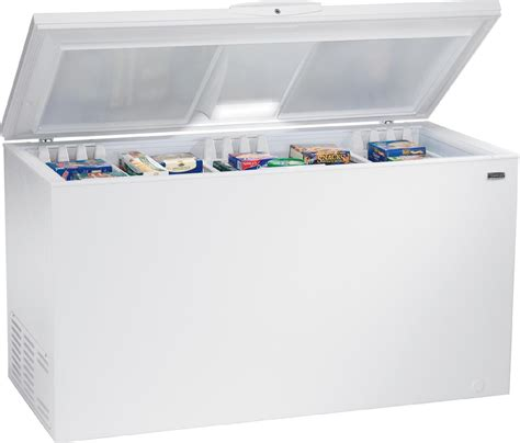 Freezer Box kenmore elite 19 7 cu ft chest freezer shop your way