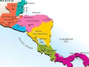 labeled map of south america with capitals pin americo a 4 year andalucian stallion moro registerd