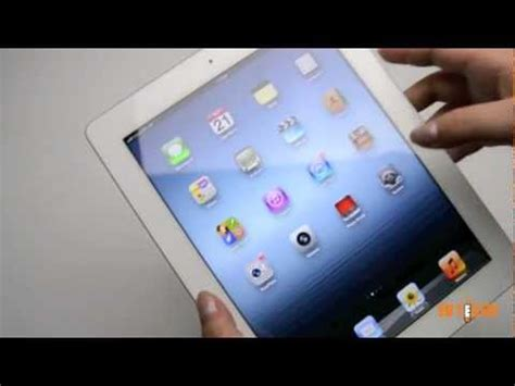Pc Tablet Apple New 4g 16gb harga pc tablet apple new 4g 16gb referensi harga
