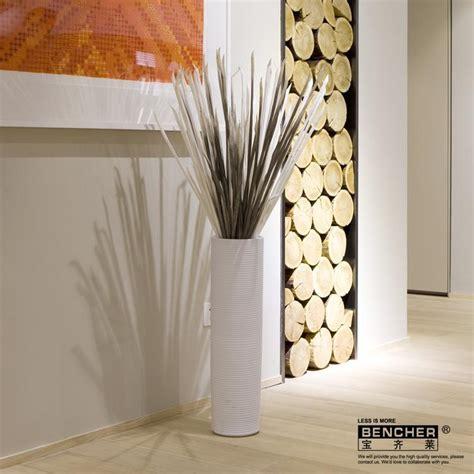 Floor Vases Modern by Modern Floor Vases Uk Bews2017