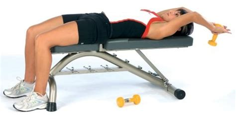 york fitness bench york fitness bench review