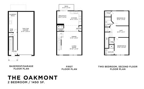 walnut square apartments floor plans oakmont 2bedroom walnut capital