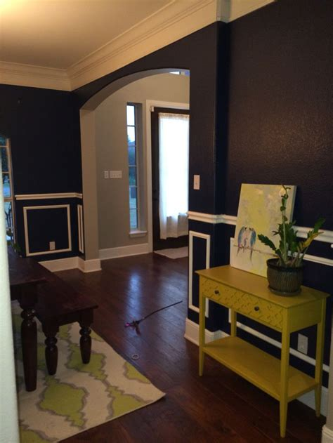 sherwin williams naval sherwin williams naval for the home